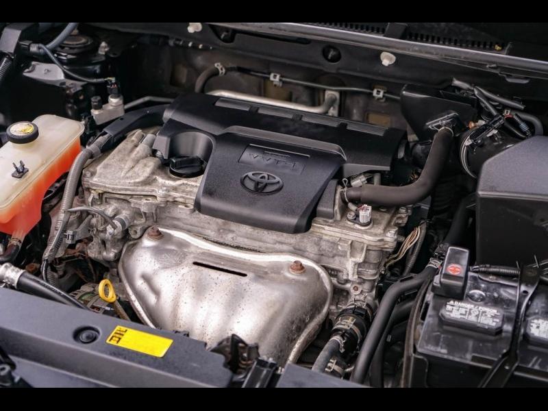 Toyota RAV4 2013 price $14,990