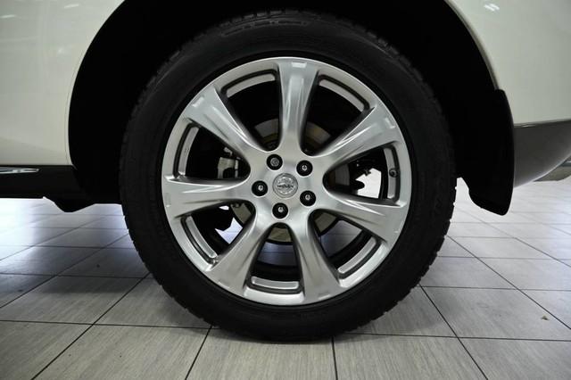 Nissan Murano 2014 price $15,985