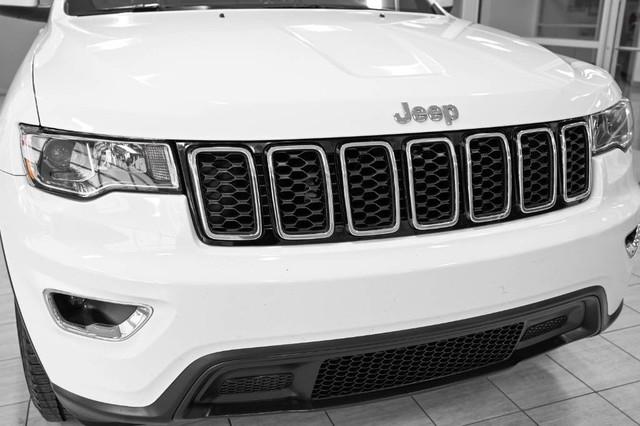 Jeep Grand Cherokee 2018 price $24,585