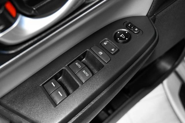 Honda CR-V 2017 price $25,485