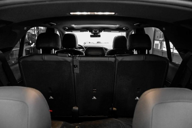Mercedes-Benz GLE 2020 price $58,985