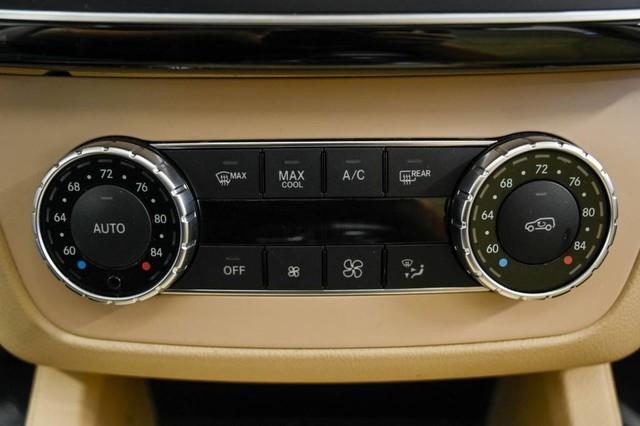 Mercedes-Benz GLS 2019 price $53,985