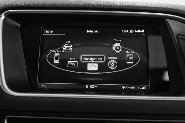 Audi SQ5 2014 price $28,985