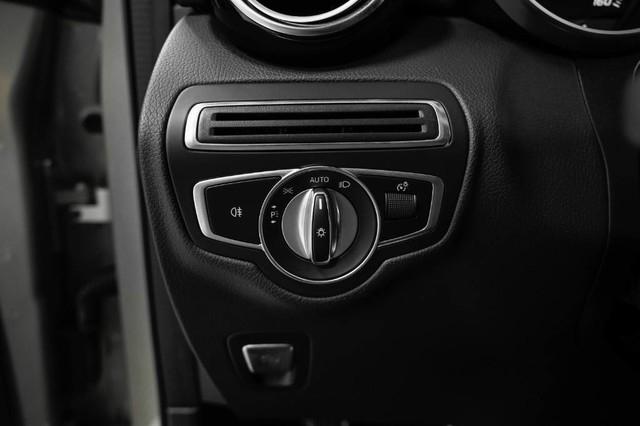 Mercedes-Benz GLC 2019 price $41,985