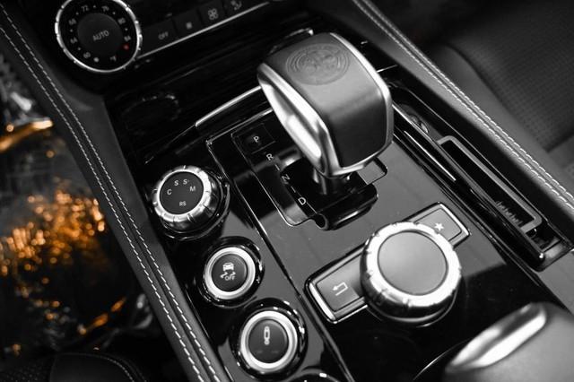 Mercedes-Benz CLS 2016 price $64,985