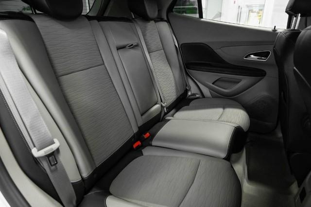 Buick Encore 2016 price $12,985