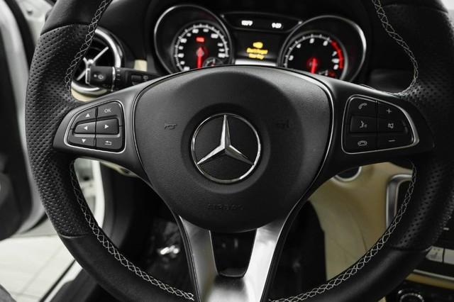 Mercedes-Benz GLA 2020 price $34,985