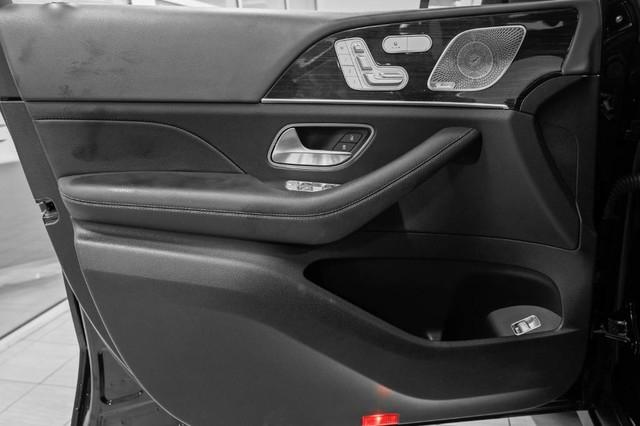 Mercedes-Benz GLE 2020 price $62,785