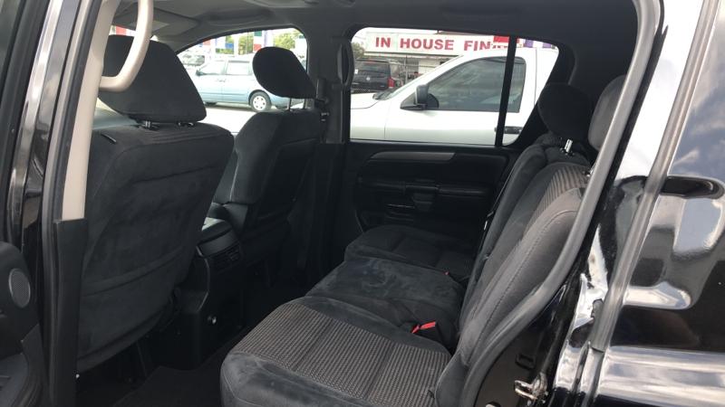 Nissan Armada 2011 price 0