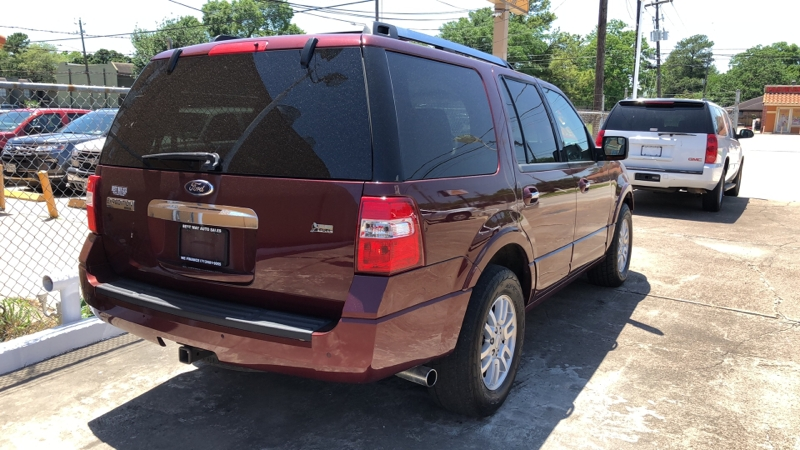 Ford Expedition 2013 price 0