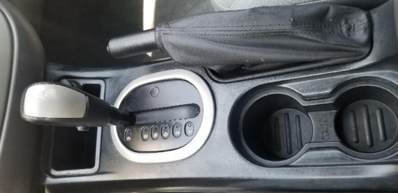 Ford Escape 2007 price $5,500