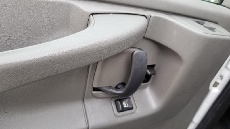 Chevrolet Express Cargo Van 2014 price $16,300