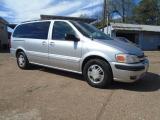 Chevrolet Venture 2003