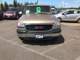GMC New Sierra 1500 1999