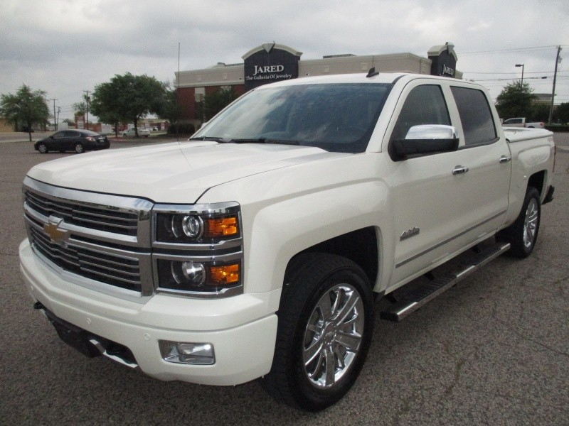 sale for terrell truck htm high silverado tx chevrolet country used