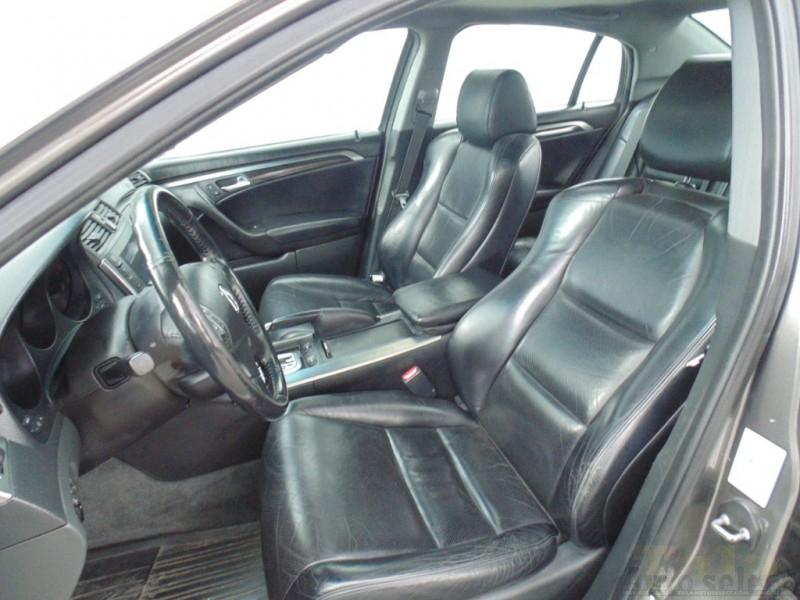Acura TL 2006 price $3,995