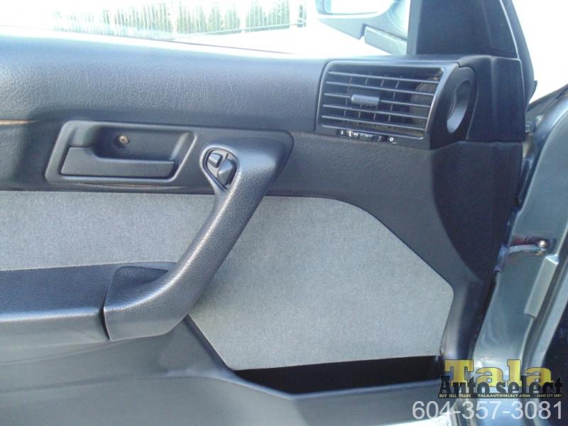 BMW 525I 1990 price $2,500