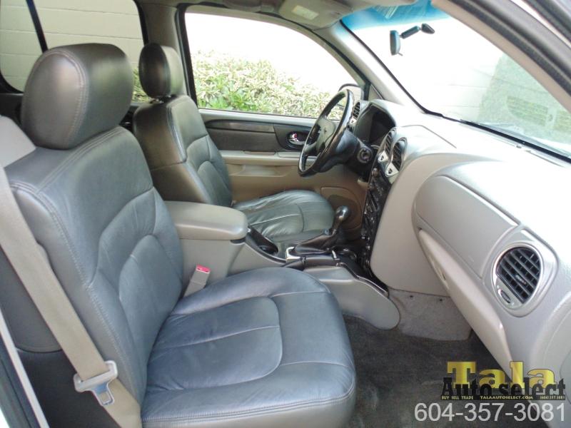 GMC Envoy 2003 price $3,500