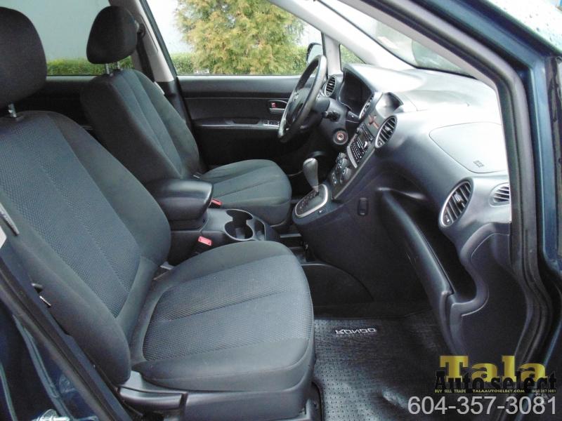 Kia Rondo 2010 price $5,995