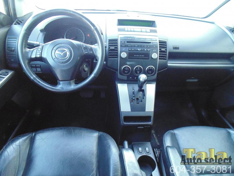 Mazda 5 2008 price $3,995