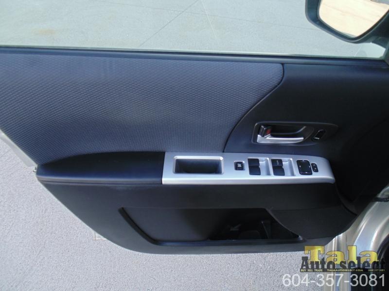 Mazda 5 2007 price $3,995