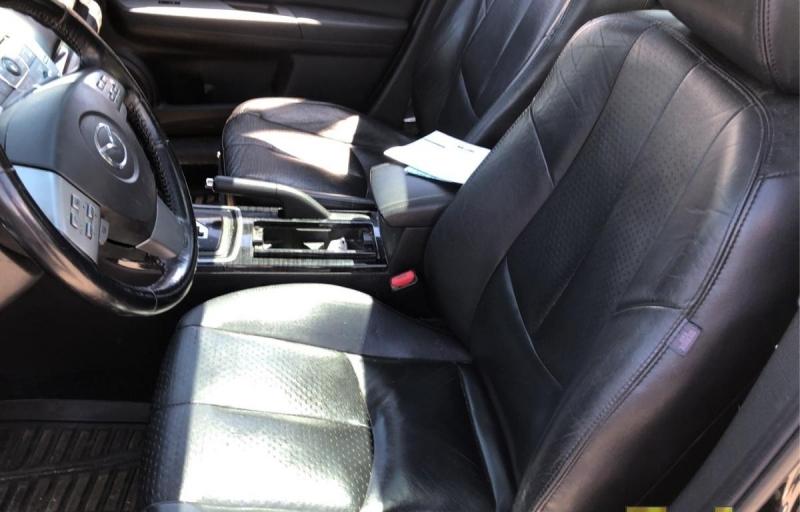 Mazda 6 2009 price $2,850
