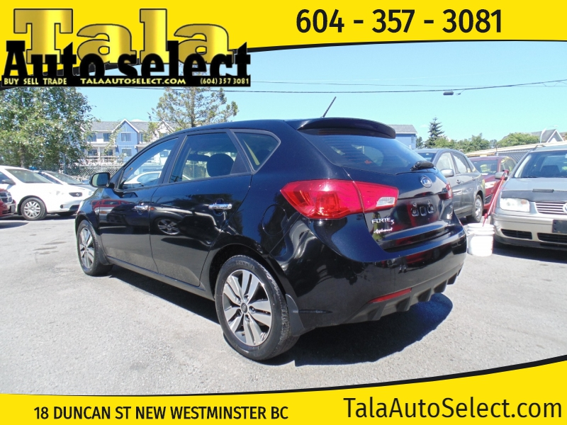 Kia Forte 2013 price $4,995