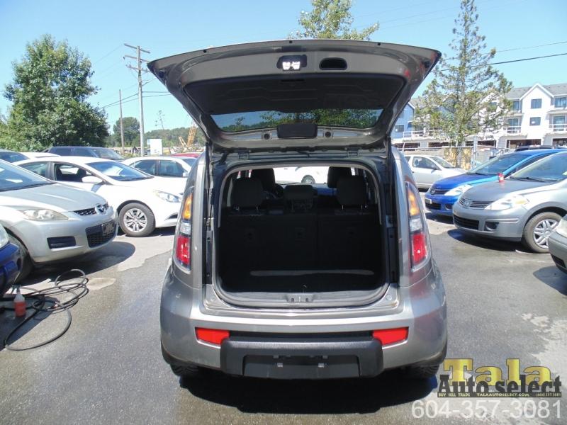 Kia Soul 2011 price $4,888