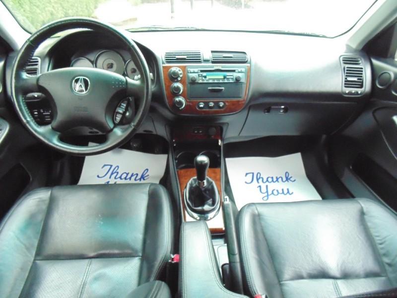 2005 acura el premium 5 spd manual air condition local extra clean rh talaautoselect com 2005 Acura El Premium Interior 2005 Acura El Premium Interior