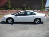 Dodge Intrepid 2004