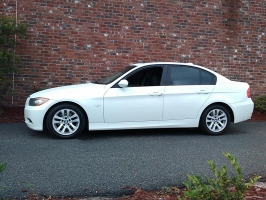 EveryCarOnlinecom New And Used Cars For Sale Compare Prices - Bmw 3 series 2006 price