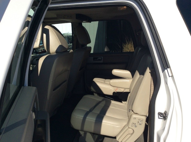 Ford Expedition EL 2010 price 1300down