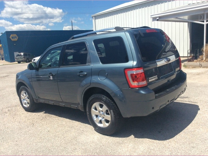 Ford Escape 2012 price 1500down