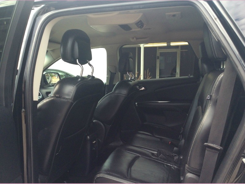 Dodge Journey 2015 price 1900down