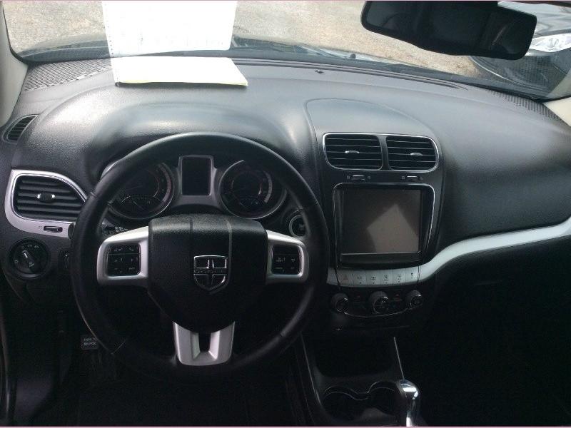 Dodge Journey 2015 price 2800down