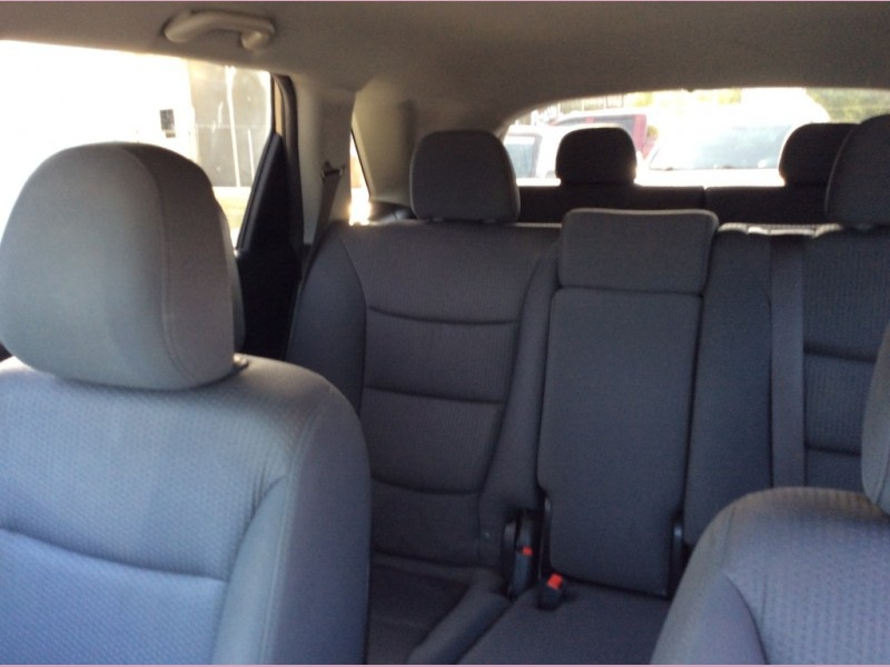 Kia Sorento 2012 price 1400down
