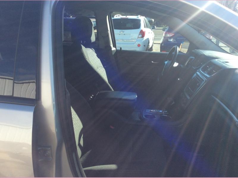 GMC Acadia 2015 price 2200down