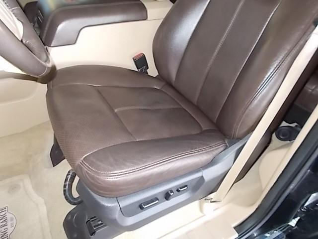 Ford Super Duty F-250 2015 price $39,900