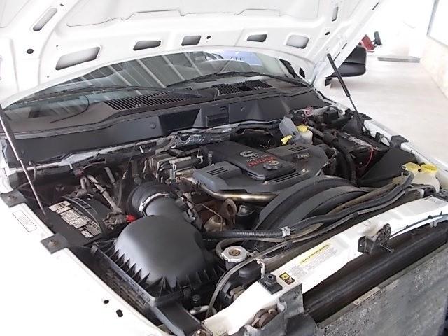 Dodge Ram 3500 2010 price $14,900