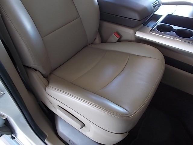 Dodge Ram 2500 2010 price $29,900