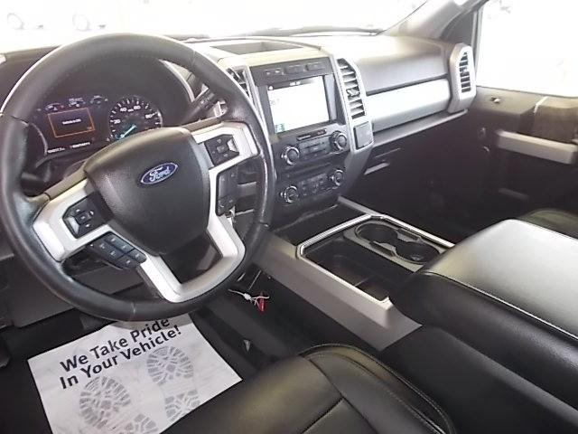 Ford Super Duty F-350 DRW 2017 price $39,900