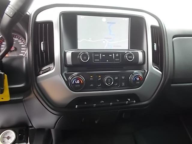 GMC Sierra 2500HD 2015 price $28,900