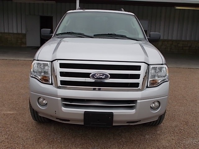 Ford Expedition 2013 price $17,900