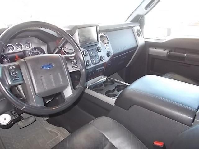 Ford Super Duty F-350 DRW 2014 price $35,900