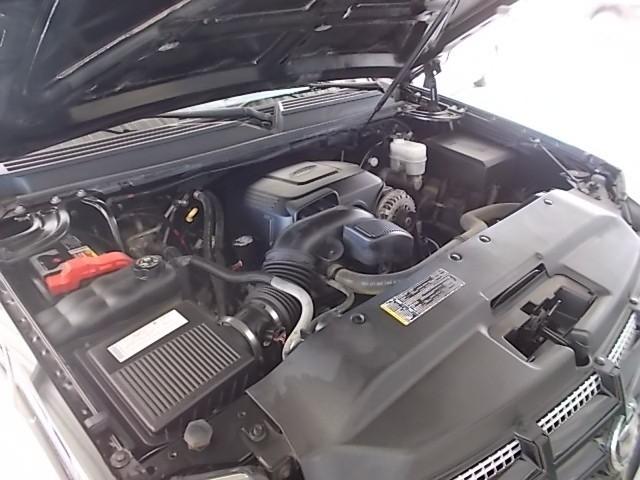 Cadillac Escalade 2008 price $16,900