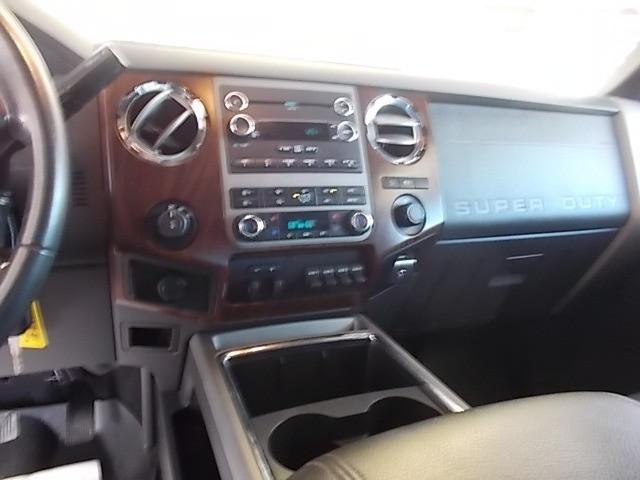 Ford Super Duty F-250 2011 price $28,900
