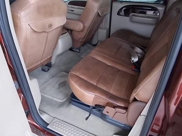 Ford Super Duty F-250 2005 price $23,900