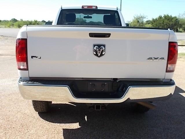 RAM 2500 2011 price $17,900