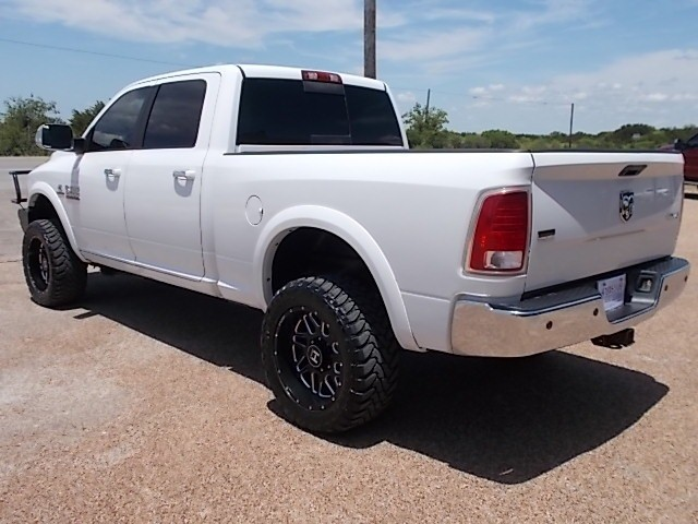 RAM 2500 2014 price $33,900