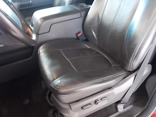 Ford Super Duty F-350 SRW 2015 price $37,900